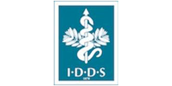Indianapolis District Dental Society Logo