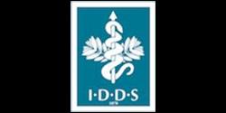 Indianapolis District Dental Society Logo